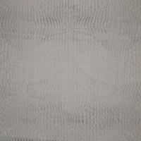 B3146 Grey Fabric