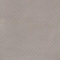 B3147 Stone Fabric
