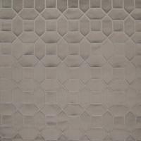 B3148 Silver Fabric