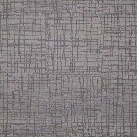 B3149 Putty Fabric