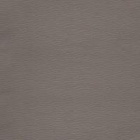 B3150 Storm Fabric