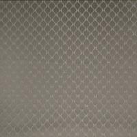 B3151 Taupe Fabric