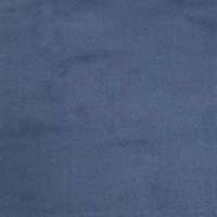 B3172 Marina Fabric