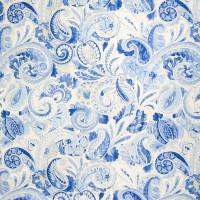 B3175 Porcelain Fabric