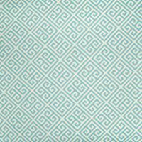 B3177 Spa Fabric