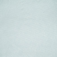 B3182 Artic Fabric