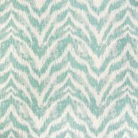 B3184 Azure Fabric