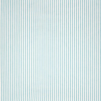 B3185 Teal Fabric