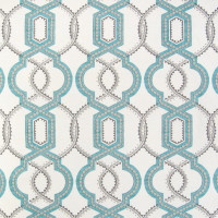 B3187 Glacier Fabric