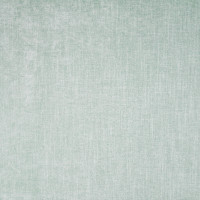 B3190 Seaglass Fabric