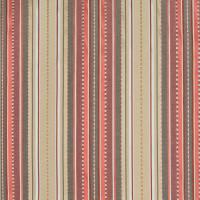 B3200 Cayenne Fabric
