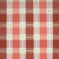 B3202 Pepper Fabric