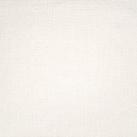 B3214 Cloud Fabric
