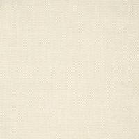 B3216 Cream Fabric