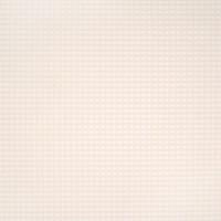 B3217 Pearl Fabric