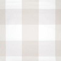 B3218 Dune Fabric