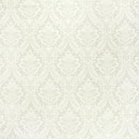 B3223 Linen Fabric