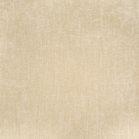 B3228 Straw Fabric