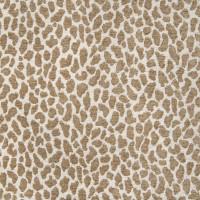 B3236 Prairie Fabric