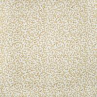 B3239 Sandcastle Fabric