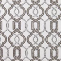 B3240 Ash Fabric