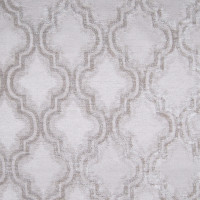 B3241 Putty Fabric