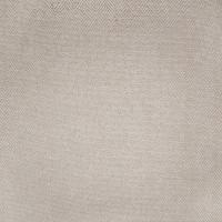 B3242 Shale Fabric