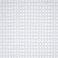 B3244 Platinum Fabric