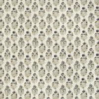B3246 Sepia Fabric