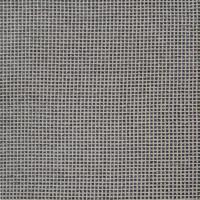 B3247 Peppercorn Fabric