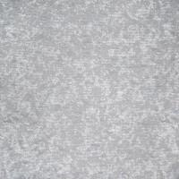 B3249 Smoke Fabric