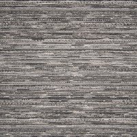 B3251 Charcoal Fabric