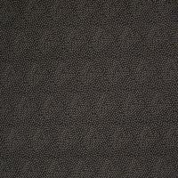 B3253 Onyx Fabric
