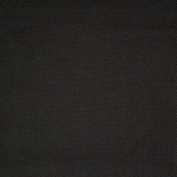 B3254 Coal Fabric