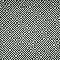 B3256 Onyx Fabric