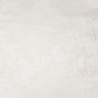 B3262 Snow Fabric