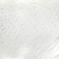 B3264 Alabaster Fabric