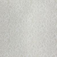 B3269 Marble Fabric