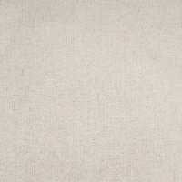 B3270 Linen Fabric