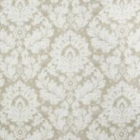 B3271 Jute Fabric