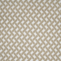 B3275 Pebble Fabric