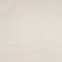 B3276 Flax Fabric