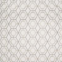 B3277 Oyster Fabric