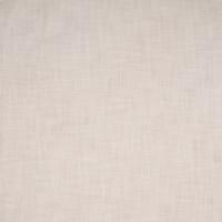 B3278 Opal Fabric