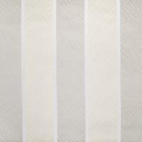 B3280 Bamboo Fabric