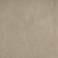 B3281 Stone Fabric