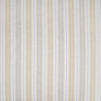 B3283 Pearl Fabric