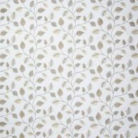 B3284 Winter Fabric