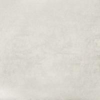 B3286 Patina Fabric