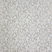 B3287 Flax Fabric